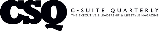 C-Suite Quarterly