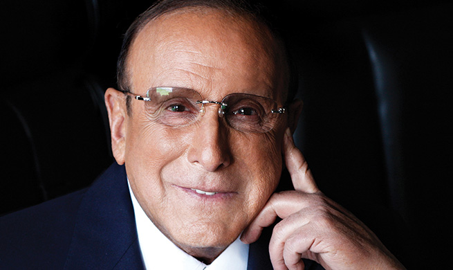 clive-davis-feature