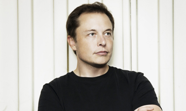 elon musk 39 s 18 year transformation after founding five companies elonmusk. Black Bedroom Furniture Sets. Home Design Ideas