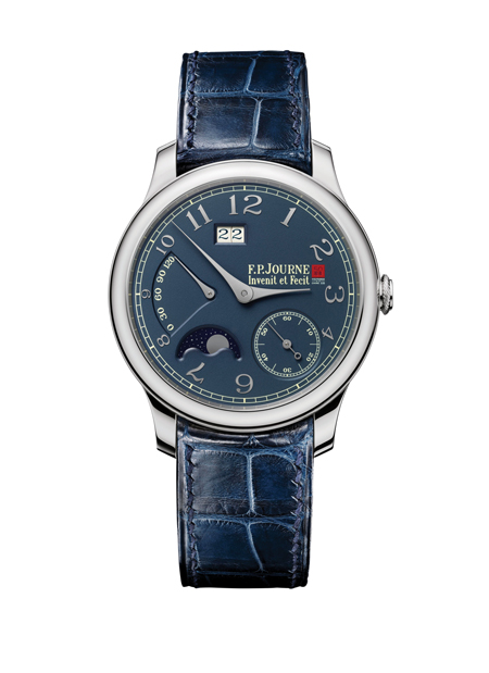 buying-time-fp-journe